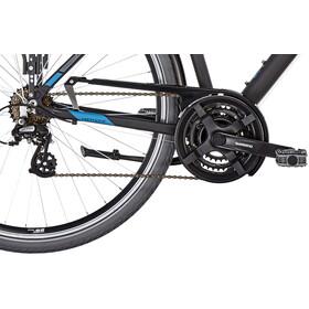 Vermont Kinara - Vélo de trekking - noir
